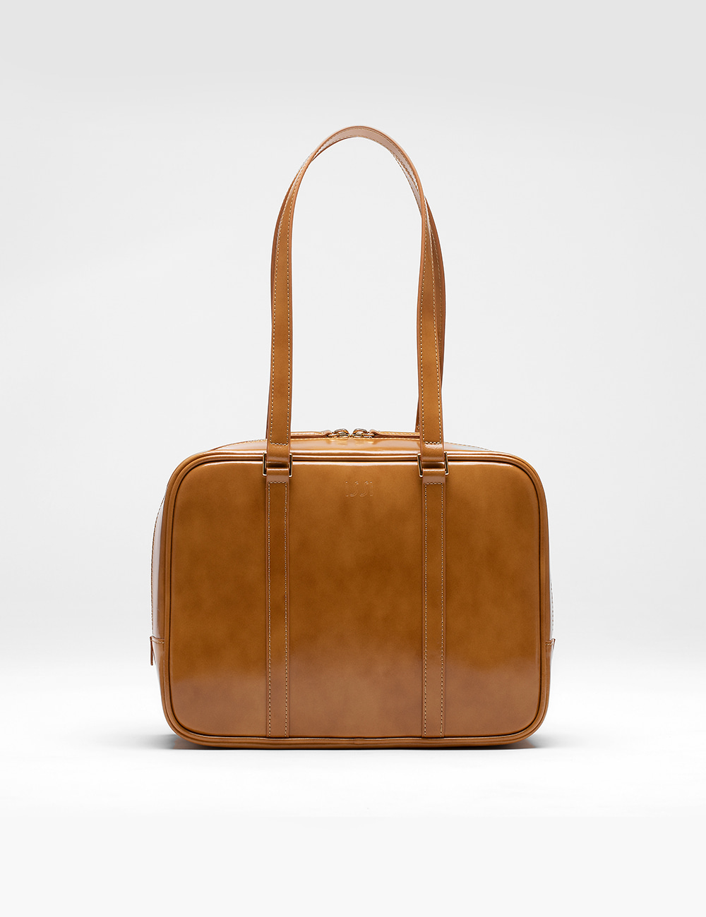 Club Bag, Camel